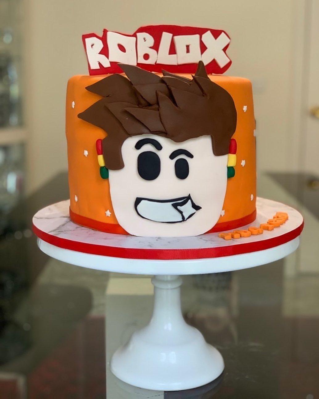birthday cake mount druitt